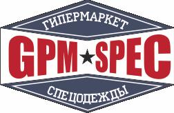 Гипермаркет Спецодежды