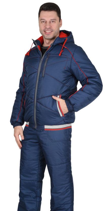 куртка Имидж