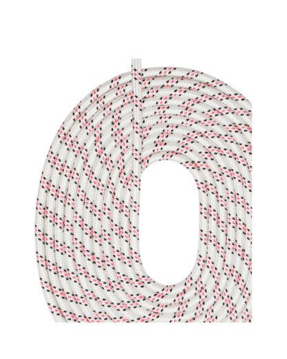 Гибкая анкерная линия VENTO Анкерлайн 12, длина 20 м, vnt 090