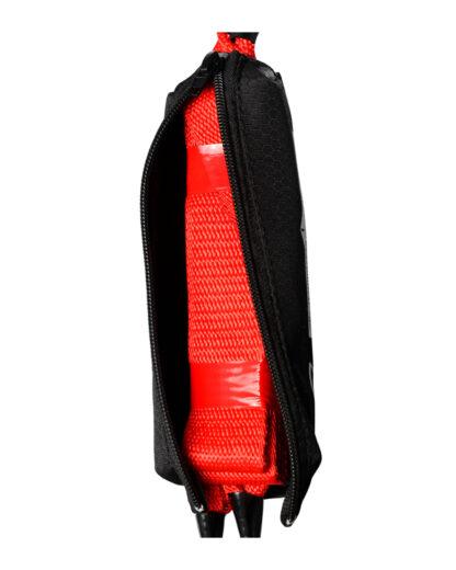 Средство защиты втягивающего типа VENTO НВ-02 трос с кар.Стальной Монт., vpro HB02C set 0051