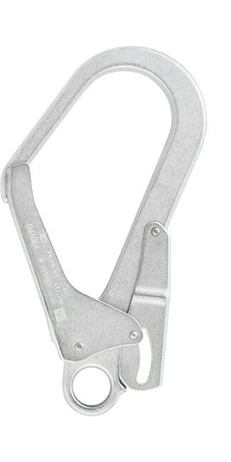 Средство защиты втягивающего типа VENTO НВ-02 с кар. Стальной Монтажный, vpro НВ02 set 0051