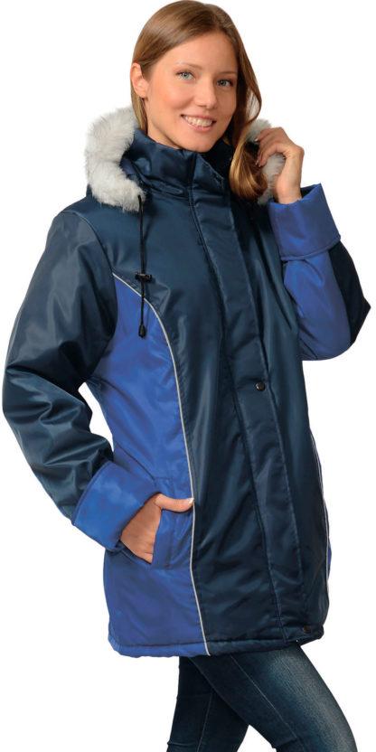 куртка Карелия