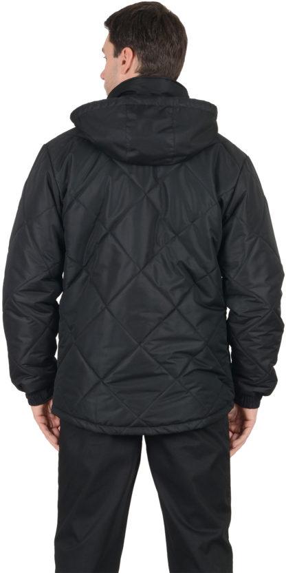 куртка Прага