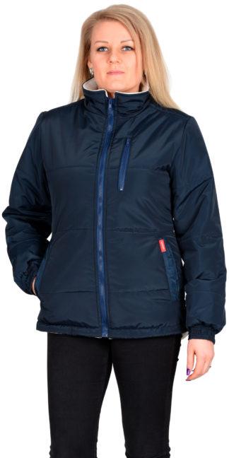 Куртка SNOW