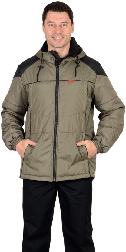 куртка Спринтер