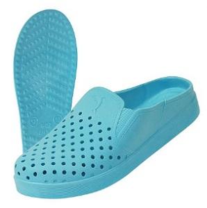 Обувь для работы в помещениях