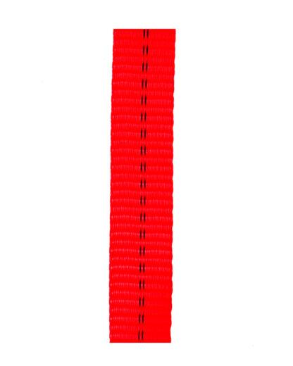 Строп VENTO ленточный одинарный регулируемый, vnt A12p