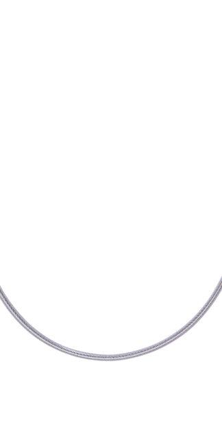 Анкерное устройство VENTO С10, длина 2,0 м, vnt C10