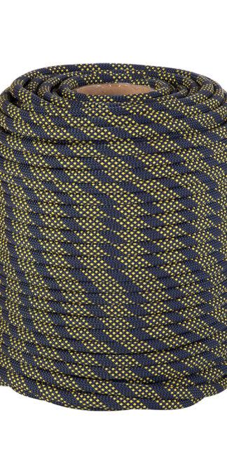 Веревка VENTO статическая ВЫСОТА Ø 12 мм