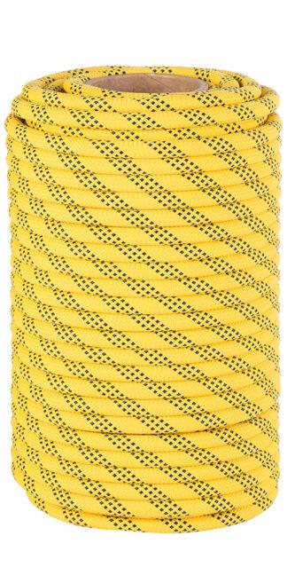 Веревка VENTO статическая ВЫСОТА Ø 11 мм