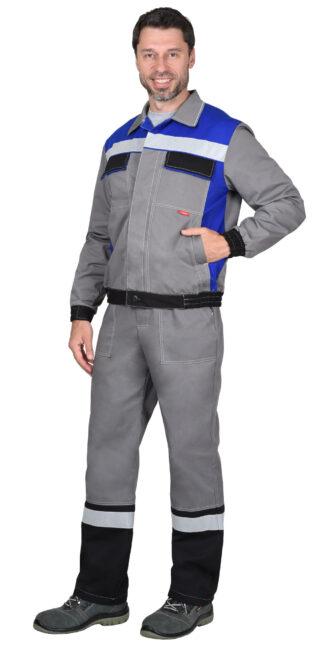 Куртка 4120